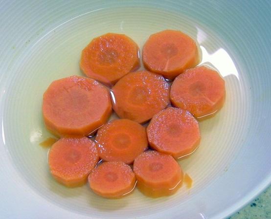 あさイチ 野菜氷 レシピ 作り方