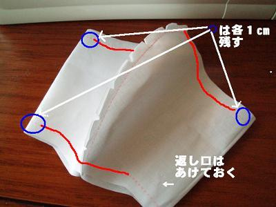 新型 コロナウイルス 肺炎 武漢 手作り 自作 作り方