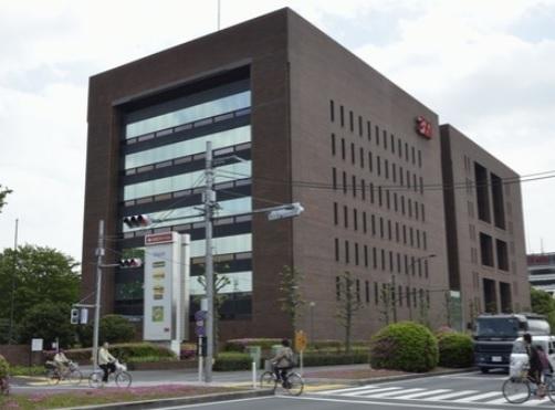 用賀 瀬田 環八 アメリカ村 ニトリ 3M