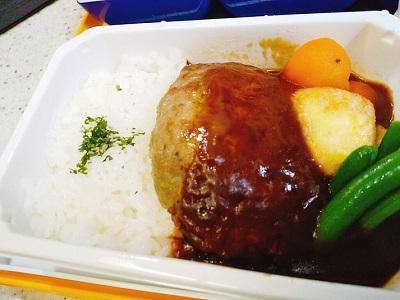ANA 全日空 機内食 ごっこ セット 通販 実食